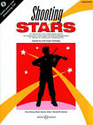 Shooting Stars for Violin: 21 Pieces by Katherine Colledge, Hugh Colledge (Paperback, 1996)