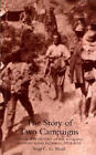 Story of Two Campaigns. Official War History of the Auckland Mounted Rifles Regiment, 1914-1919: 2003 by C.G. Nicol (Hardback, 2006)
