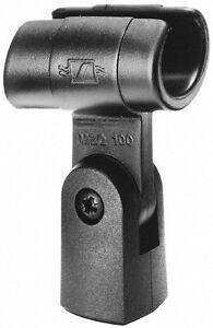 Sennheiser-MZQ-100-Microphone-Clip-for-e606-e609-e614-e906
