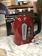 Russell Hobbs Cavendish 25500 Jug