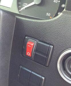 NCV3-Sprinter-Dash-switch-adapter-with-K1-Otto-Switch