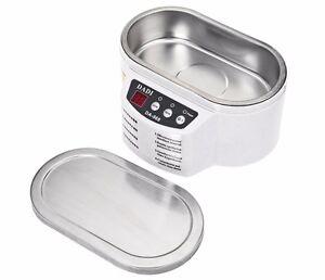 Limpiador-Ultrasonico-Ultrasonidos-Joyeria-Relojeria-Gafas-Lentes-CD-Circuitos
