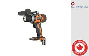 Ridgid-R860052-18-Volt-Lithium-Ion-1-500-RPM-Dual-Speed-1-2-034-Drill-Driver
