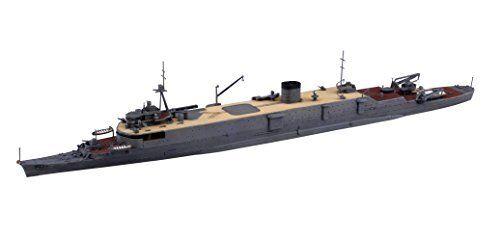 Aoshima Kancolle Kanmusu Submarino Depósito Barco Taigei 1 700
