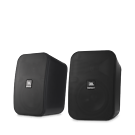 "JBL Control X 2-Way 5-1/4"" Monitor Indoor/Outdoor Speaker"