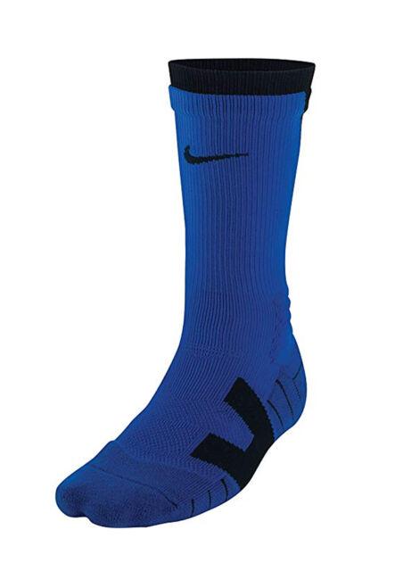 9f59d8daf9caf Nike Vapor Elite X-large Football Crew Socks RB