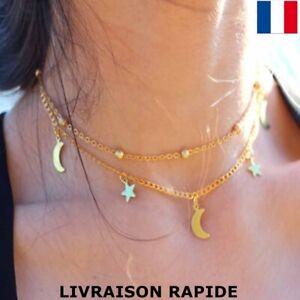 collier-pendentif-choker-boho-original-femme-bijou-anniversaire-cadeau-soiree