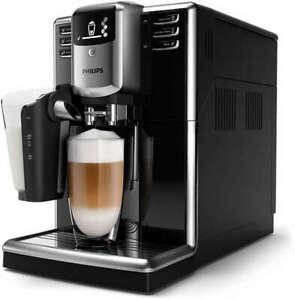 PHILIPS Series 5000 LatteGo EP5340/10 Kaffeevollautomat Kaffeemaschine