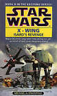 Star Wars: Isard's Revenge by Michael A. Stackpole (Paperback, 1999)