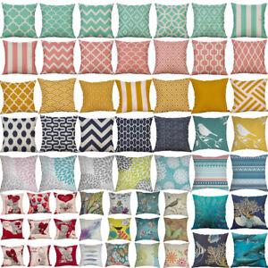 Print-Geometric-Linen-Pillow-Cases-Sofa-Car-Cushion-Home-Decor-Cushion-Cover