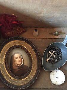 Haunted-Antique-Wood-Dybbuk-Dibbuk-Box-Malicious-Spirit-Buyer-Beware
