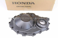 Honda Right Engine Crank Case 12 13 14 15 CBR1000 RR RA SP OEM Clutch Cover #J94
