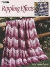 Rippling Effects by Carole Prior (Paperback / softback, 1995)