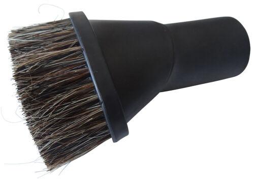 Microfibre Mop Suitable f AEG ACS.. Classic Silence Vacuum cleaner nozzle suction tube
