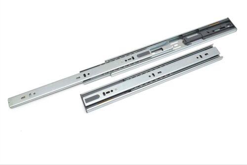 Boîte de 15 tiroirs Runner H45 push to open 350 mm