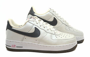 795be590cea Women's Nike Air Force 1