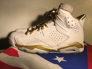 lowest price 356bb a1894 Image is loading Air-Jordan-Golden-Moment-Pack-535357-935-Retro-