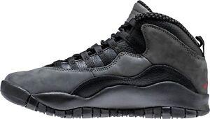 Jordan-Retro-10-034-Dark-Shadow-034-dark-Shadow-True-Red-Black-310805-002