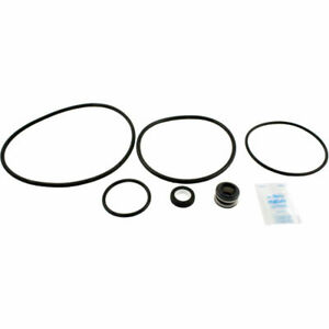 Aladdin Go-kit47 Kit Pour Starite Dynaglas Pompe