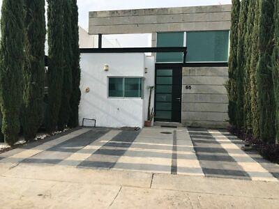 Casa en Renta El Real ,  Cerca del Tec , Av, Aviación , Valle Real, Zapopan