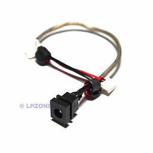 DC-Power-Jack-LENOVO-IDEAPAD-Y430-DC301003Z00-w-HARNESS