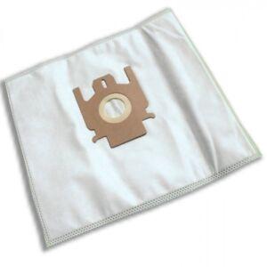40-x-Vacuum-Cleaner-Bags-Suitable-Hoover-Telios-Plus-TE70-TE15-TE70-TE-15-011