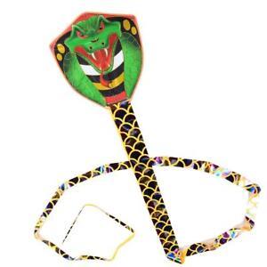 7m-Snake-Shape-Kite-Outdoor-Funny-Flying-Toys-Garden-Cloth-Children-Toy-PRO