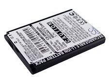 UK Battery for Samsung GT-B5702C GT-B5712C AB553850DC AB553850DE 3.7V RoHS
