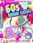 60s Karaoke Classics - DVD Region 2
