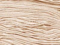 Cascade Yarns ::cascade 220 Wool 8021:: Beige