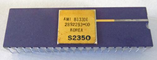 AMI S2350 Universal Synchronous Receiver//Transmitter NOS RARE !!