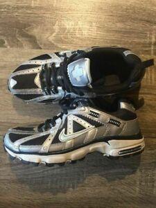Interconectar Molestar Odio  Nike Women's Air Alvord Series Trail Running Shoes 318658-043 Size 8 | eBay