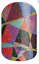 jamberry-wraps-half-sheets-A-to-C-buy-3-amp-get-1-FREE-NEW-STOCK-10-16 thumbnail 258