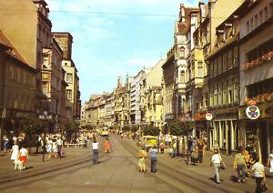 AK-Erfurt-Partie-am-Anger-belebt-1981