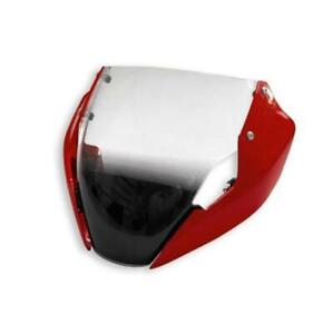 KIT-CUPOLINO-SPORT-97180471B-ROSSO-SPECIFICO-PER-DUCATI-MONSTER-1200-S