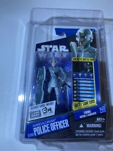 Star-Wars-The-Clone-Wars-CW09-Mandalorian-Police-Officer-Hasbro-2010