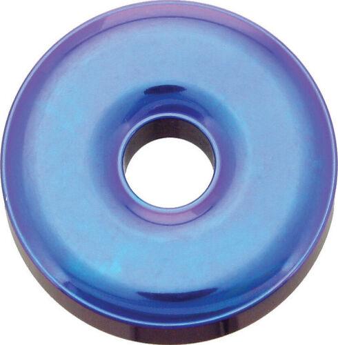 TEC Accessories R1 Lanyard Bead Blue Raspberry LB-002-T-080