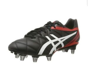 Asics Lethal Speed RS Mens Lightweight Football Boots (0123