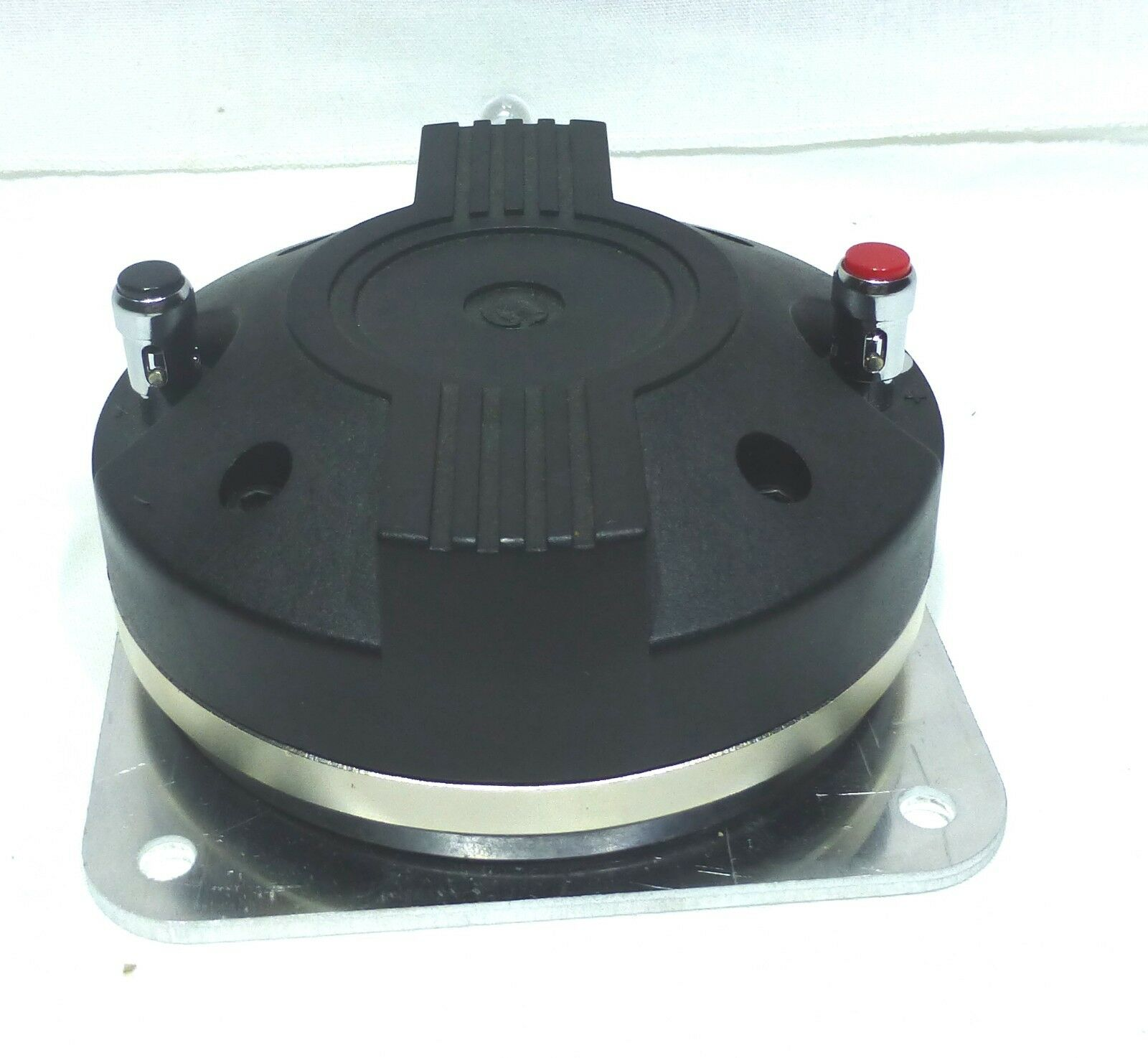 Replacement Driver For Mackie 0013925 DN10 1704-8, SN-D44 For SA1530, SA1532Z
