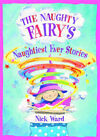 First Readers: Bk. 1 by Meadowside Children's Books (Paperback, 2007)