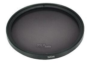 49mm-Neutral-Density-ND4-DSLR-Digital-Camera-Lens-Filter-For-Sony-E-30mm-f-3-5