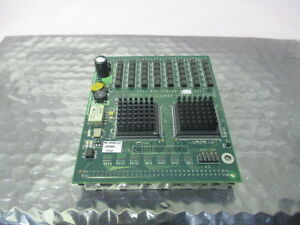 LAM-810-059223-312-V3-Cleaner-Interlock-Board-PCB-855-059223-312-416451