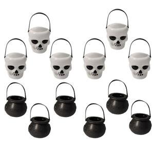 Halloween-decor-noir-blanc-bonbons-bouilloires-sorciere-chaudron-Party-HO
