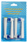 4pcs-Replacement-Brush-Heads-SB20A-Electric-Toothbrush-for-oral-B thumbnail 2