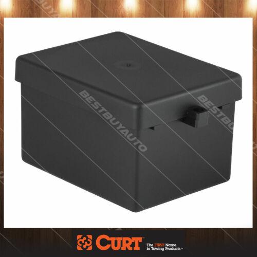 CURT 52030 Battery Case