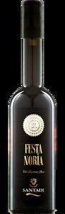 6-BT-FESTA-NORIA-vino-liquoroso-da-uve-carignano-0-5-lt-C-DI-SANTADI
