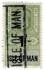 I-B-George-VI-Revenue-Isle-of-Man-1