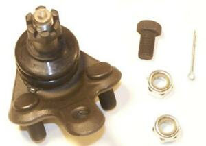 WBJ838 WASP BALL JOINT LOWER RS//LS