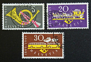 Stamp-Switzerland-Yvert-and-Tellier-N-471-IN-473-C-Obl-Cyn16