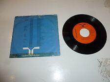"ROGIER VAN OTTERLOO - Randstand Reflection - 1974 Dutch 7"" Juke Box Single"